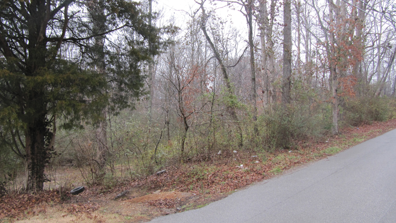 Absolute Auction – Sale #2 of 9: Approx. 67.56 Acres comprised of 25 Tax Parcels in Lenoir City